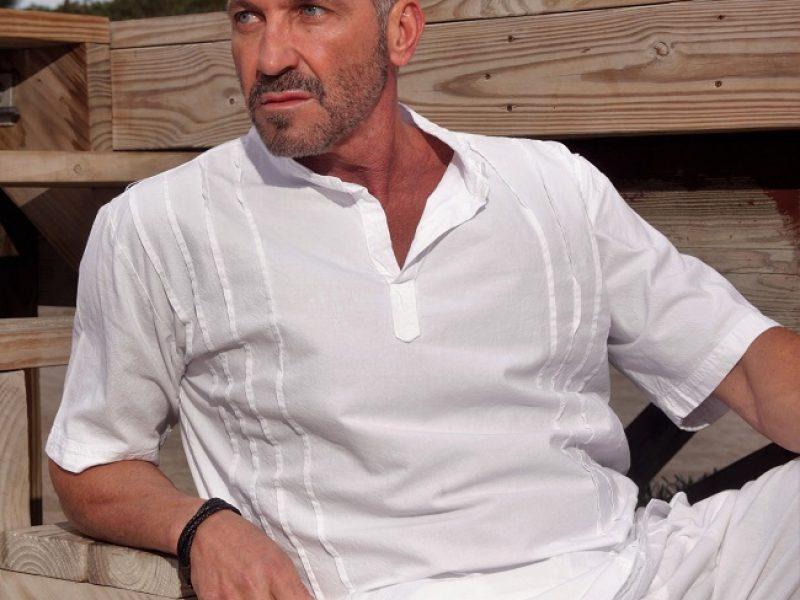 813 Max Shirt